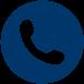 TEL.0277-76-5739
